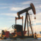 Oil Well Production Optimization